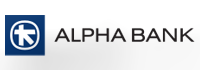 Alpha Bank Greece