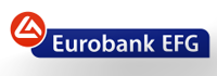 Eurobank EFG Greece
