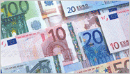 Useful Information for Travellers About Payments and Banks in Greece