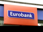 Eurobank purchased Proton Bank