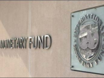 IMF worried that the Greek economy will require additional billions of euros