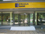 Piraeus Bank has increased its capital