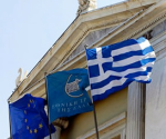 recapitalization of Greek banks