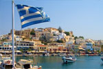 Overview of the Greek Economy