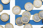 Property Taxes in Greece