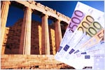 Tax Cuts In Greece: The Public's Expectations On A Background Of Creditors' Skepticism